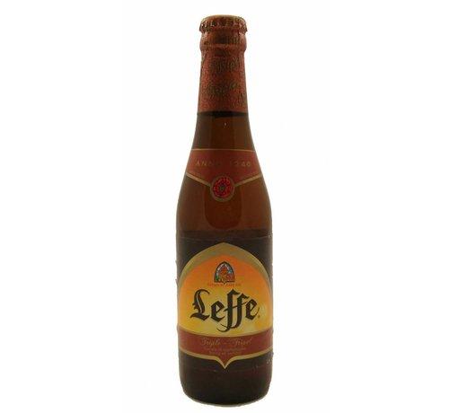 Leffe Leffe Tripel 33cl. (8,4%)