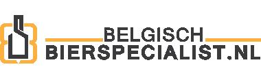 BelgischBierSpecialist.nl