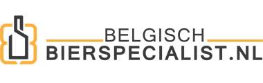 Belgisch Bier - Ervaar deze heerlijke Belgische bieren