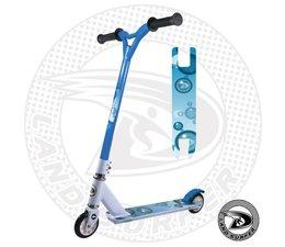 Land Surfer PRO scooter blue