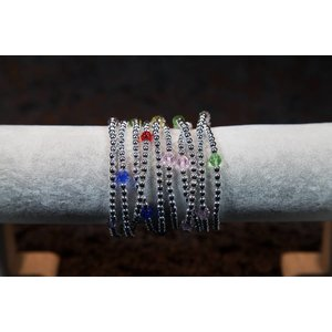 Kralen armband / Ketting