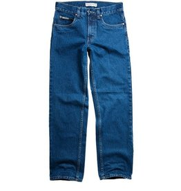 Brams Paris BP Jeans TOM