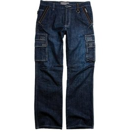Brams Paris BP Jeans Willem