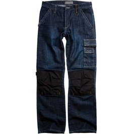 Brams Paris BP Jeans SANDER