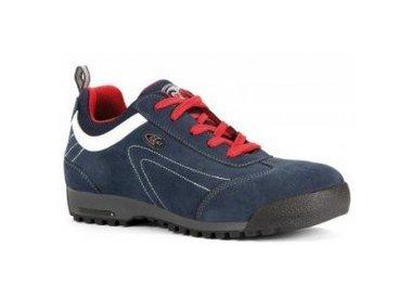Werkschoenen S1 S2 S3.Werkschoenen Bekende Merken Met En Zonder Stalen Neus