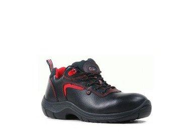 Werkschoenen S3 Laag