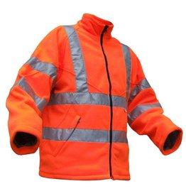 Beeswift Carnoustie Fleece Jacket