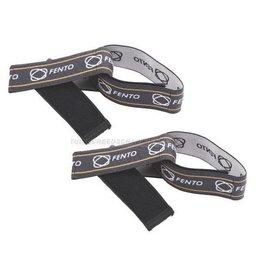 Fento Fento400 set elastieken riemen