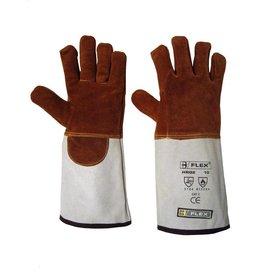 Beeswift HQ Hitte bestendige handschoen