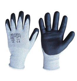 Beeswift Snijbestendige handschoen klasse 5