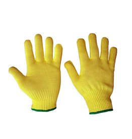 Beeswift Lichtgewicht kevlar handschoen