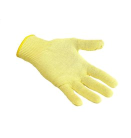 Beeswift Kevlar gebreide m/v handschoen