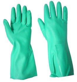Beeswift Nitrile handschoen