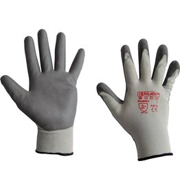 Beeswift PU gecoate handschoen PUG