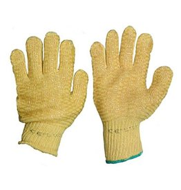 Beeswift Criss Cross Handschoenen