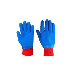 Beeswift LATEX handschoen