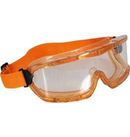 Beeswift Premium Stofbril