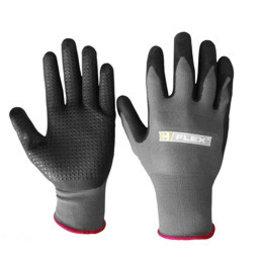 Beeswift B-Flex Handschoen met noppen