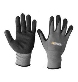 Beeswift B-Flex Handschoen