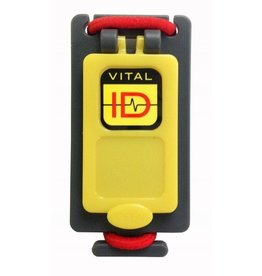 Vital ID WSID05