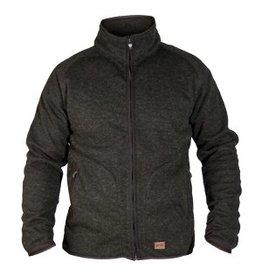 Dunderdon KN1 dunderdon jas