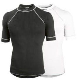 Craft Craft Active Thermoshirt met korte mouw