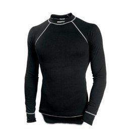 Craft Craft Active Thermoshirt met lange mouw