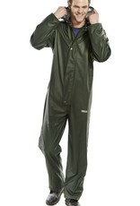 Beeswift Brecon trans/coated coverall
