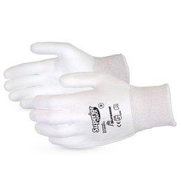 Superior handschoenen Superior Touch PU handschoenen