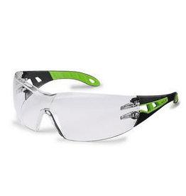 Uvex Uvex veiligheidsbril 9192-225