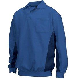 Tricorp Tricorp TS2000 Sweater