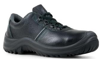 Werkschoenen Te Koop.Werkschoenen S3 Voordelig Online Kopen All Risk Safety Workwear