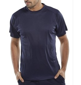 Beeswift B-Cool T-Shirt
