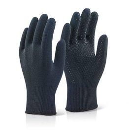 Beeswift Thermo handschoen