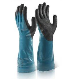 Beeswift Volledige gecoate handschoen