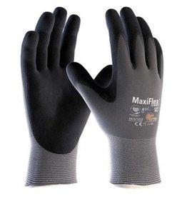 Beeswift Maxiflex Ultimate montage handschoen