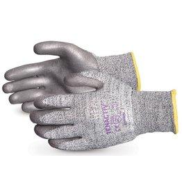 Superior handschoenen Superior snijbestendige handschoen