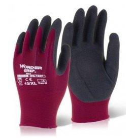 Beeswift Wonder Grip Neo handschoenen