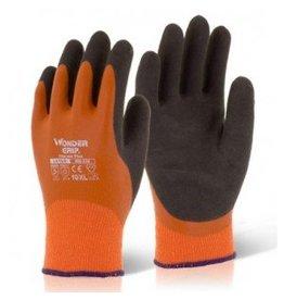 Beeswift Wonder Grip Thermo Plus handschoenen