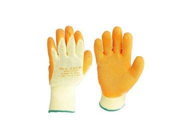 Overige handschoenen