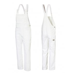 Basic Amerikaans overall