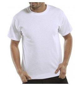Beeswift T-shirt 180 gram