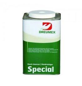 Dreumex Handzeep Dreumex special