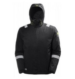 Helly Hansen Aker Winter Jacket