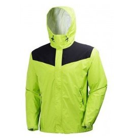 Helly Hansen Magni Light Jacket