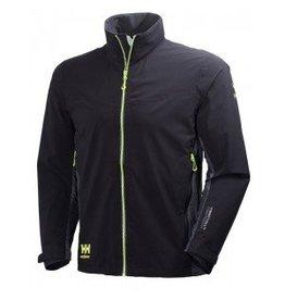 Helly Hansen Magni Hybrid Jacket
