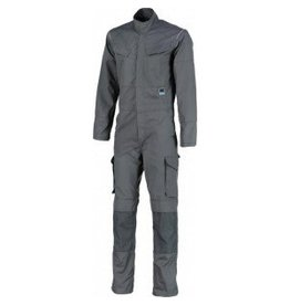 Orcon Orcon Overall Sean