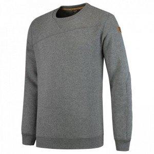 Tricorp Sweater Premium