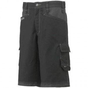 Helly Hansen Chelsea Construction Shorts