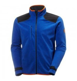 Helly Hansen Fleece jas